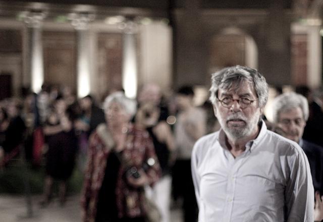 Domenico Starnone