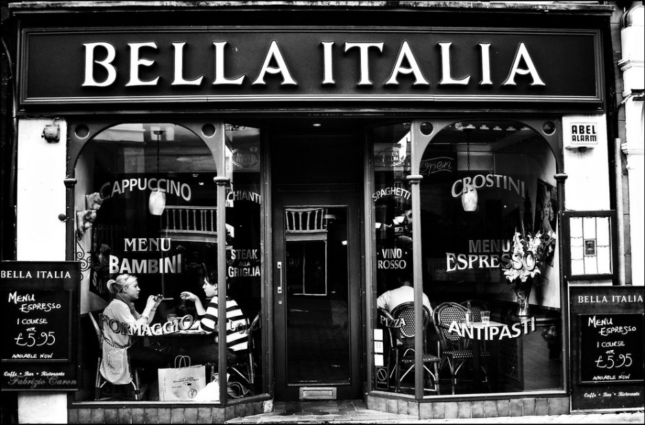 bella-italia-a19050188[1]