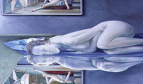 specchio+1