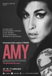 amy-film