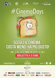 cinemadays_sandwich_36x51_cmyk