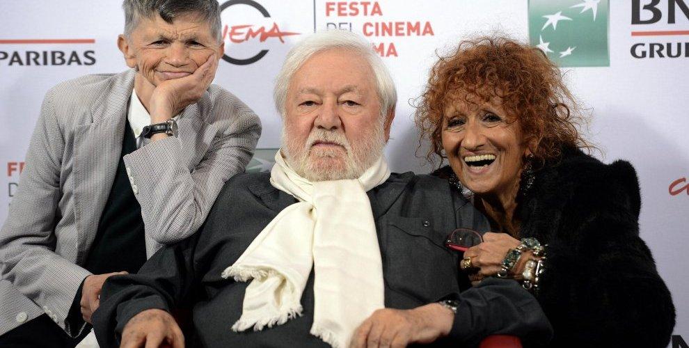 La Festa del Cinema di Roma celebra Fantozzi
