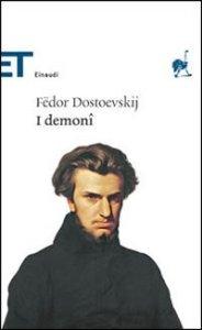 Dostoevskij - I demoni