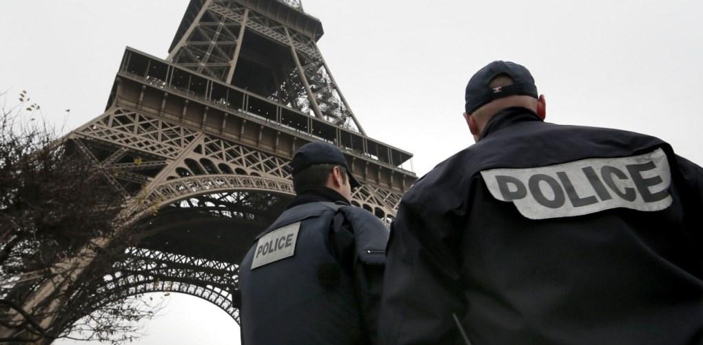 Parigi1