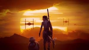 star-wars-force-awakens-sole
