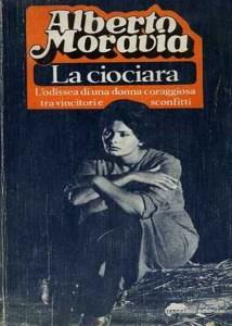 Copertina del romanzo.