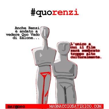 MarcoMengoli-#quorenzi
