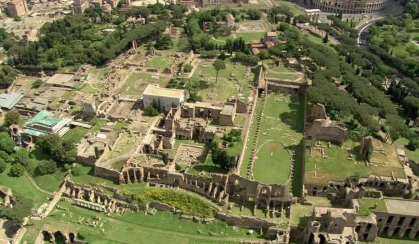 857647872-colle-palatino-scavo-archeologico-antichita-romana-rovina