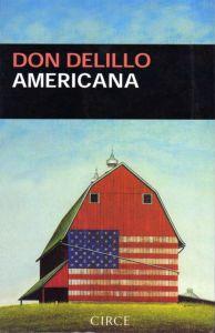 americana-don-delillo