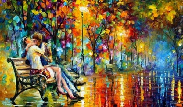 Afremov_thumb1[1]