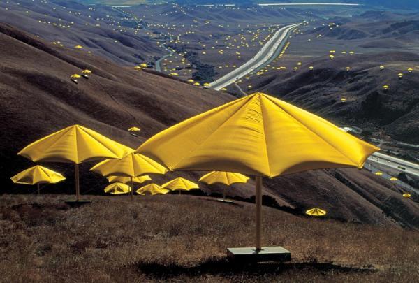 The Umbrellas - Japan Usa 1984 -91