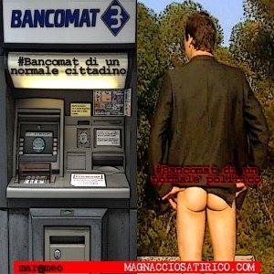 MarcoMengoli-Bancomat
