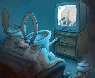 televisione_water