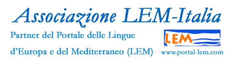 Logo-LEM