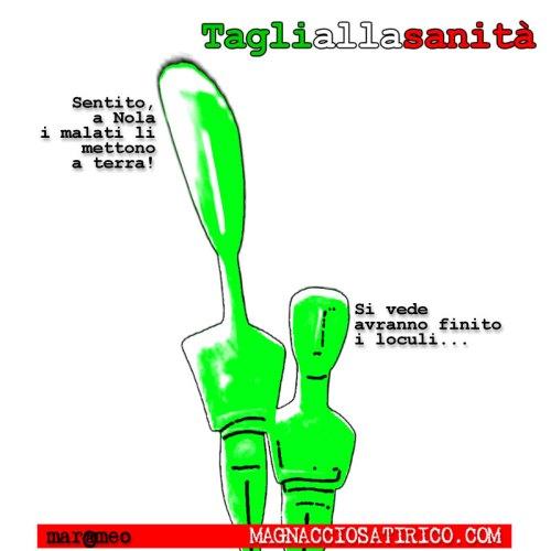 MarcoMengoli-Tagliallasanit