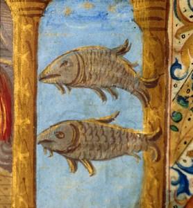 Libro d'ore, Biblioteca municipale di Amiens
