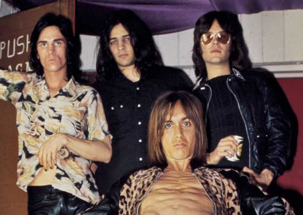 gimme danger Online_News_Scott_Asheton_Stooges_No_Credit