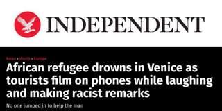independent-venezia