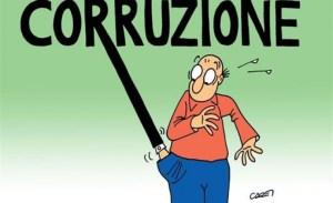 vignetta-corruzione