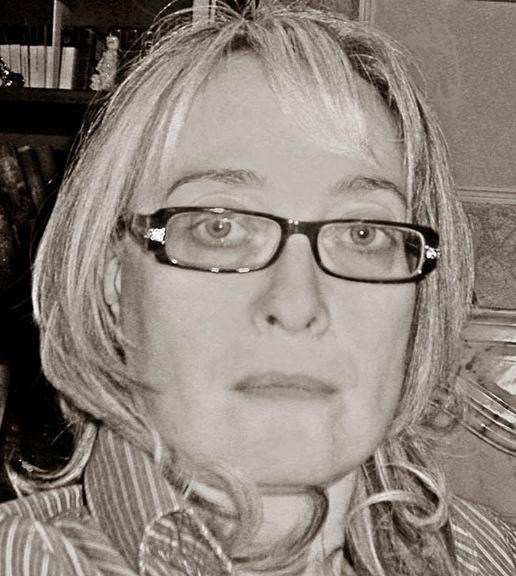 Caterina foto retrocopertina - Copia
