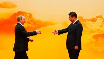 xi-jinping-and-vladimir-putin-meet-in-beijing-vow-to-deepen-their-strategic-partnership