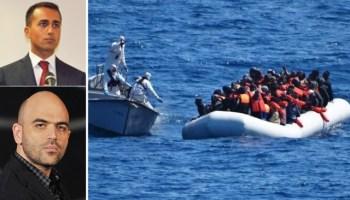 ongmigranti