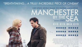 manchester-by-the-sea-headimg-jamovie