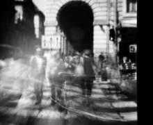 strade Bologna