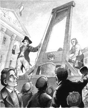 Rivoluzione-Francese
