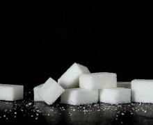 (lundici.it) zucchero