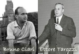 C3si_Ciari3