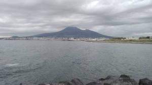 Vesuvio ok