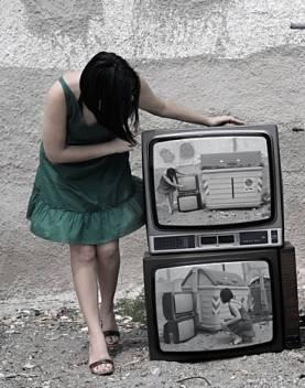 tv_spazzatura