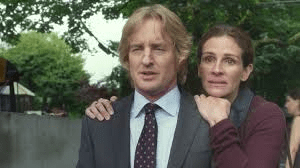 wonder julia roberts owen wilson
