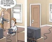 dipendenzavideogames