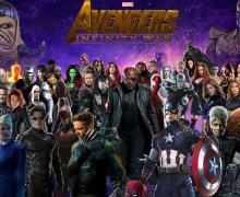 avengers-infinity-war-mcu