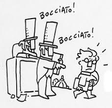 bocciato