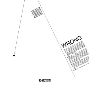 Wrong_cover