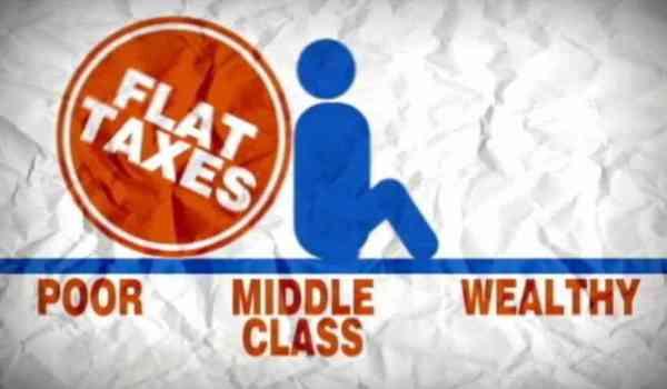 flat-tax-cos-e-come-funziona-pro-contro-vantaggi-svantaggi