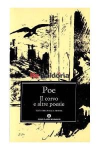 il-corvo-e-altre-poesie-edgardo-edgar-allan-poe