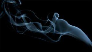 fumo-sigaretta1