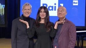 Festival-di-Sanremo-2019conduttori