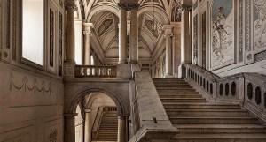 Università di Catania - Interni