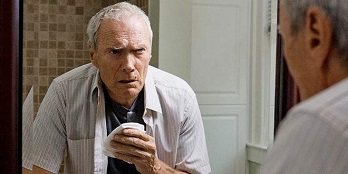 clint-eastwood-the-mule-913