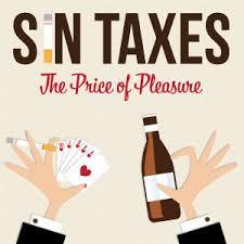 Meglio l'aumento dell'IVA o le tasse su bibite e plastica?