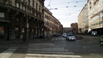 Milano 2018 - Copia