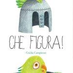Cecilia Campironi, Che figura!, Quodlibet:Ottimomassimo