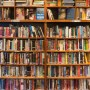 libreria11-982x540