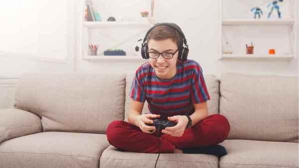viode-giochi-online-1