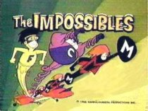 gli impossibili